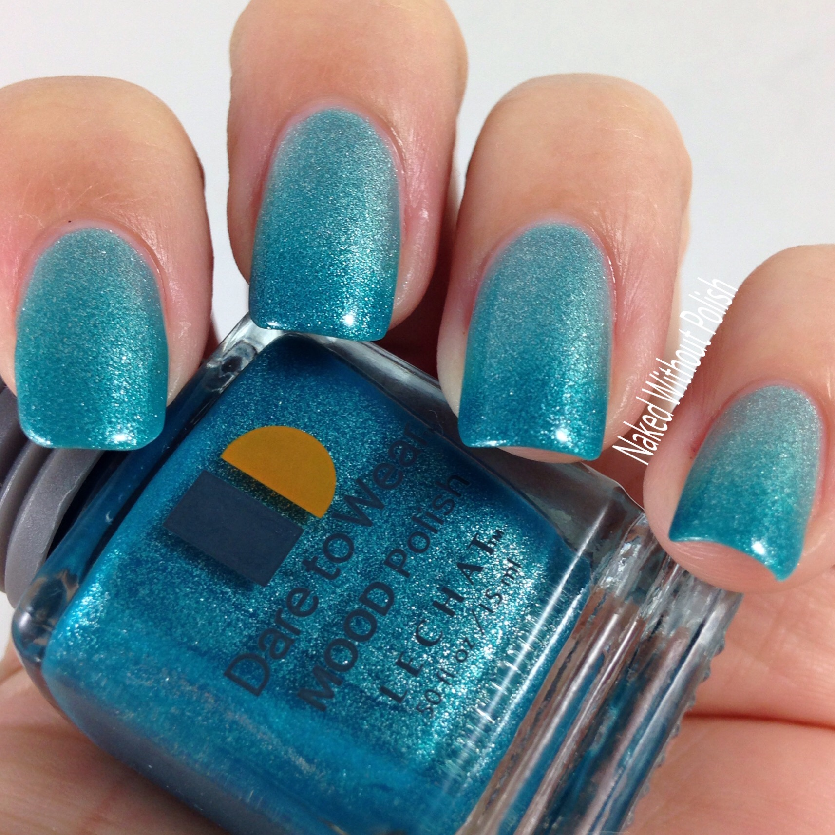 Le-Chat-Nails-Glistening-Waterfall-4