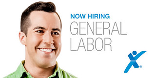 Hiring_General_Labor.jpg