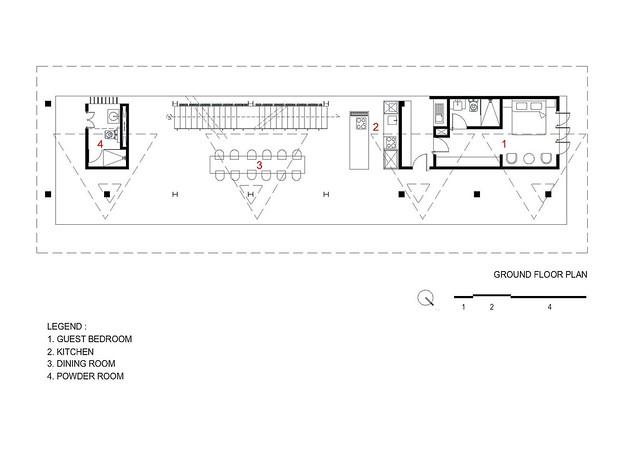 170804_Casablancka_Residence_19