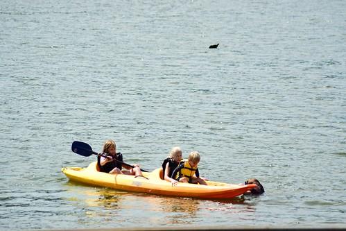 20170711 Lake Wapello Day 2-042