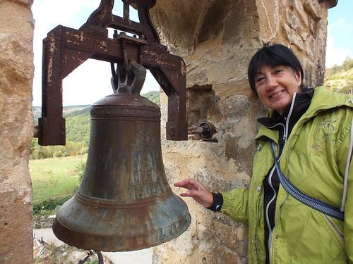 campana D. Florentino