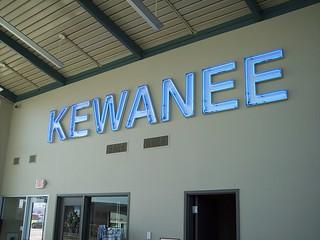 Kewanee