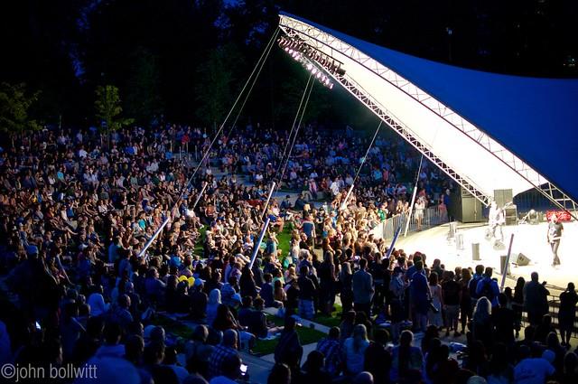 Kaleidoscope Arts Festival 2017 - Coquitlam, B.C.