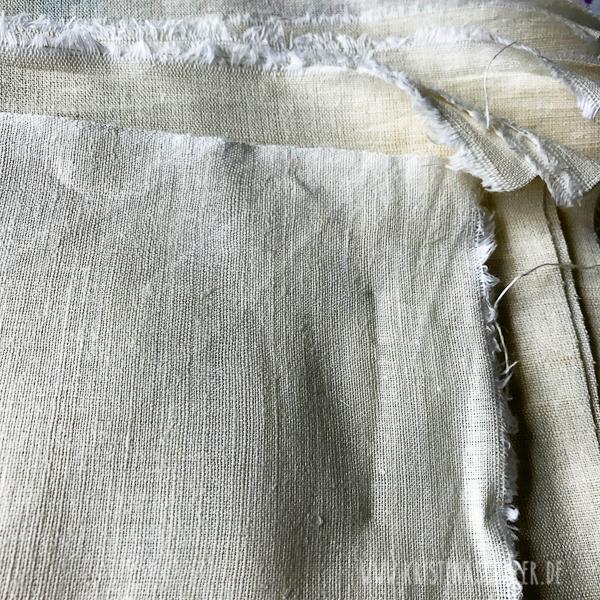 Sommerpost2017_fabric.jpg