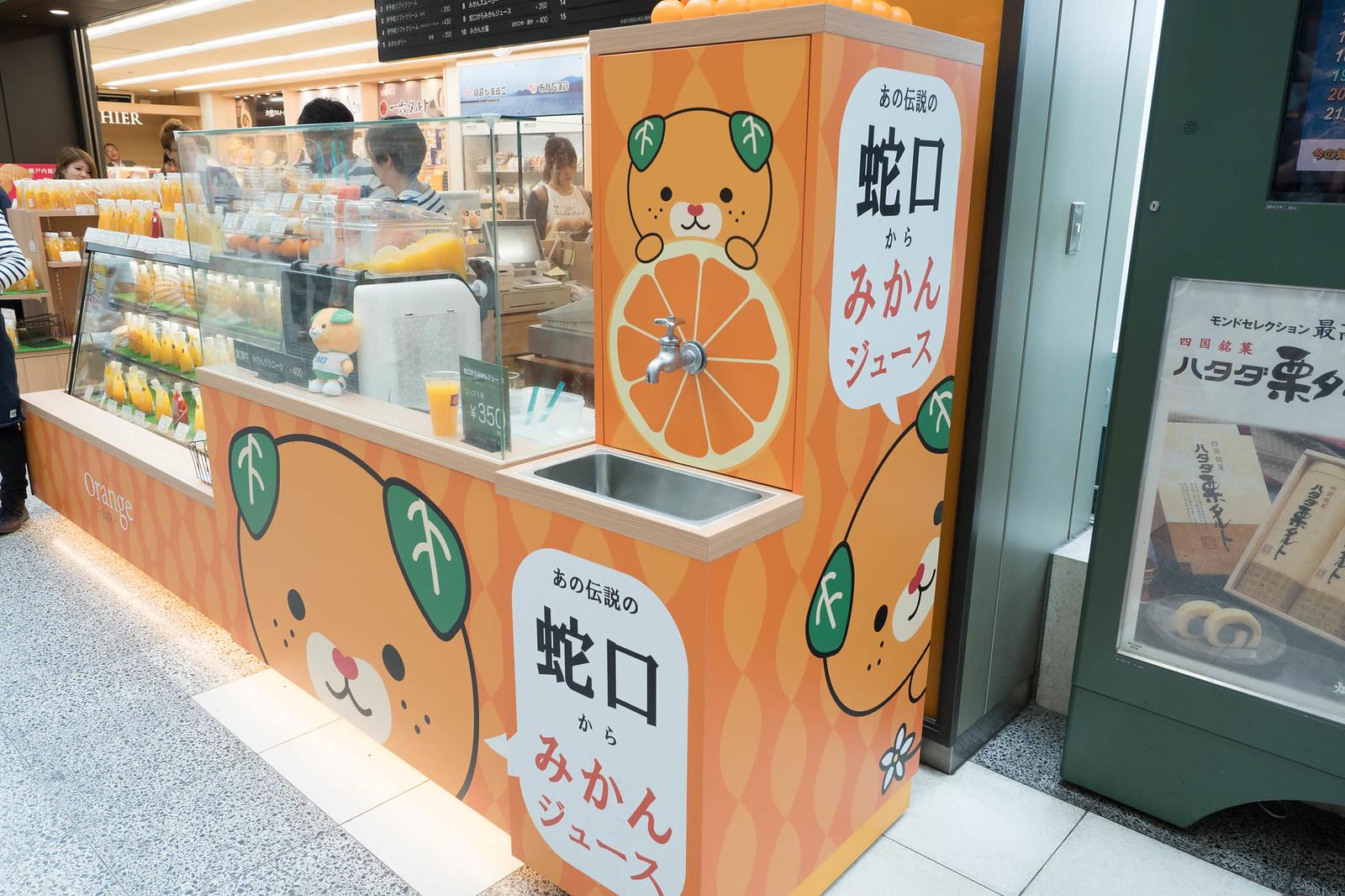 Matsuyama_Airport-5
