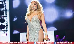 Mariah Carey Net Worth: How Rich Is Mariah Carey Right Now
