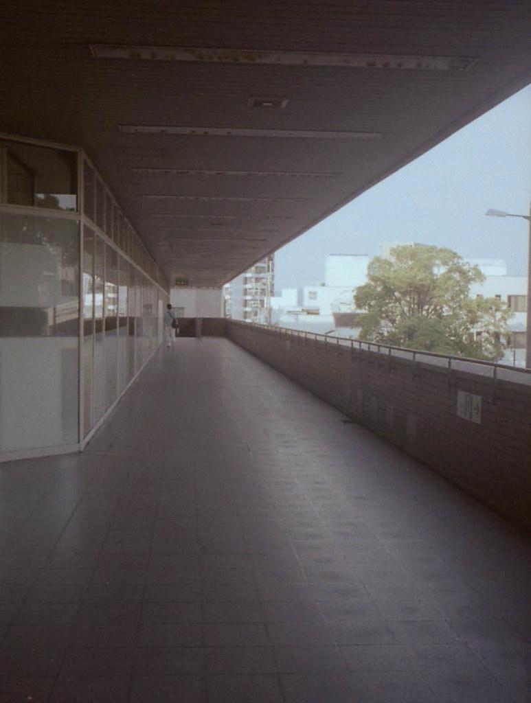 color-19837-3.jpg