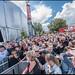 Sfeer - Lowlands 2017 19-08-2017-4499