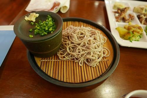 shosukechaya030