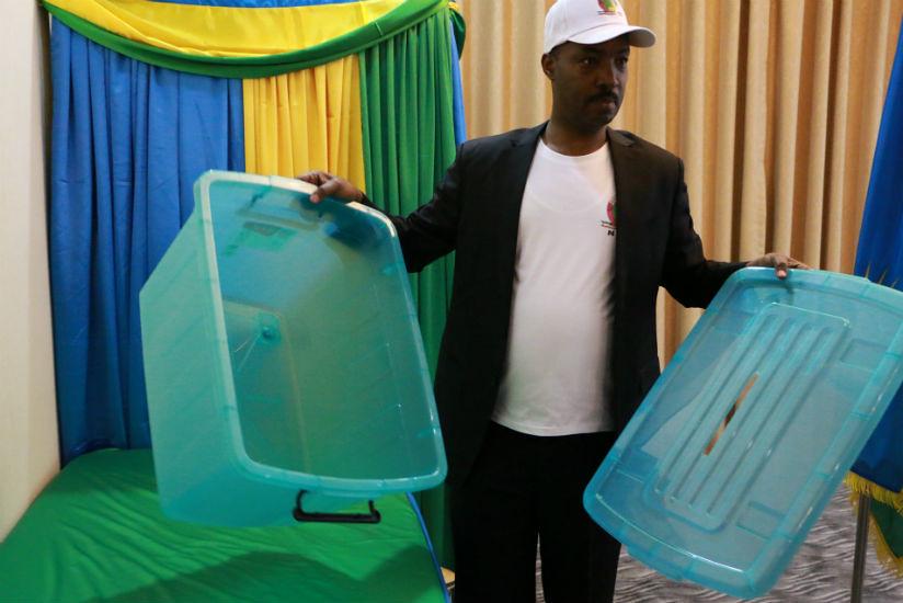 rwanda vote1