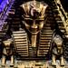 Sphinx by Freeman Shutterup