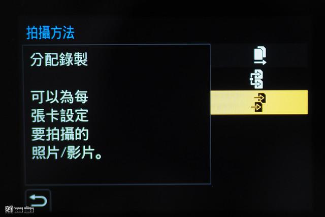 Panasonic GH5 | 27