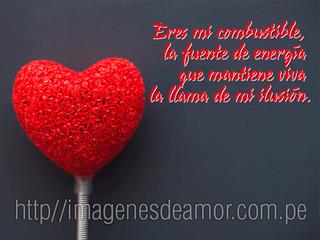 corazon-rojo