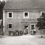 1960 Achleitner Haus