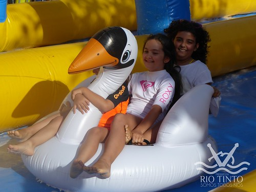 2017_08_26 - Water Slide Summer Rio Tinto 2017 (172)