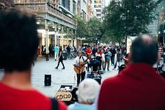 ciudad-musicos-calle