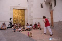 Amics Martí Gadea Balones-19