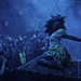 Small photo of Lucent Dossier Experience