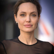 Entertainment News : Angelina Jolie Is Returning to Acting After Taking a Yearlong Break for 'Family Situation'
