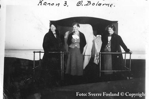 Østre Bolærne (2535)