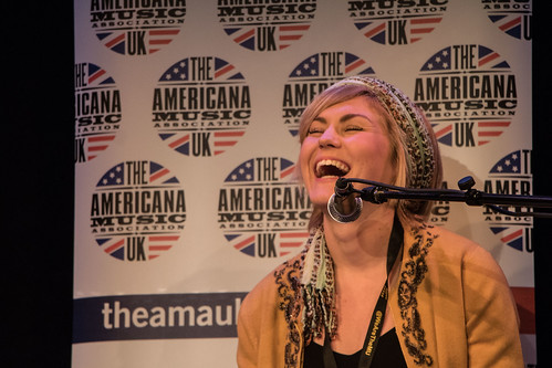 AMAUK17 - Songwriters Session - 10 - Meghan O'Neill - IMG_0694 | by MusicCloseup