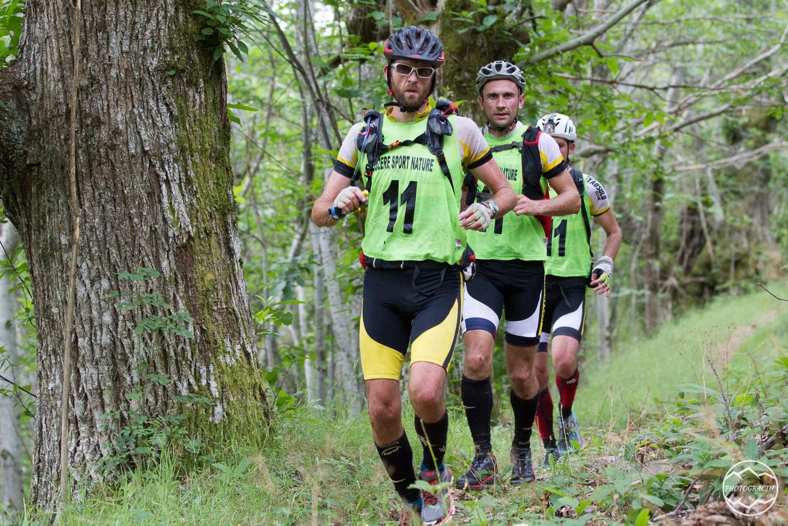 Finale_CFRaid_2017_3_VTT-Trail(122)