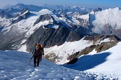 Virtue Mountain