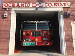 Oceanic VFDNY Engine 1