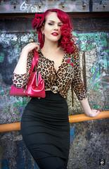 Miss Diversity@Fotowillem