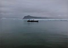 Arctic- IPhoto