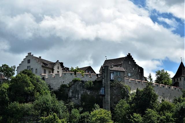 Schloss Laufen 06.08 (28)