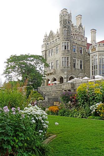 DSC09050  - Gardens