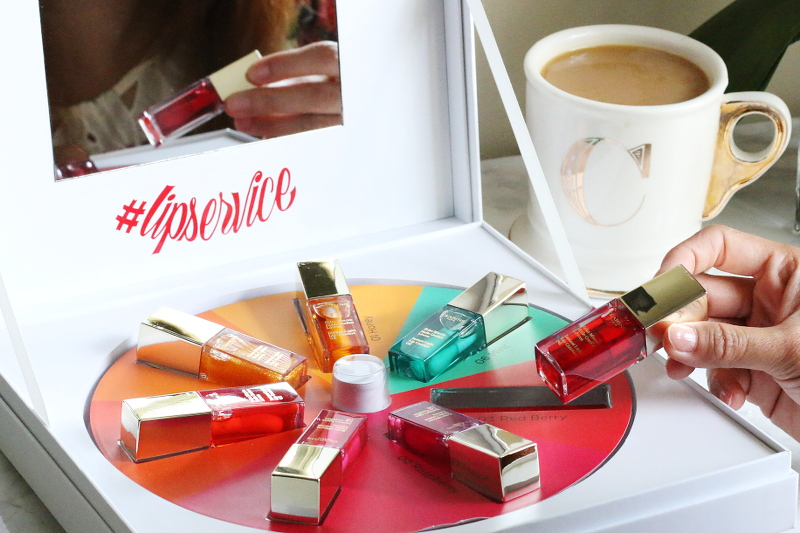 clarins-lip-oil-collection-2