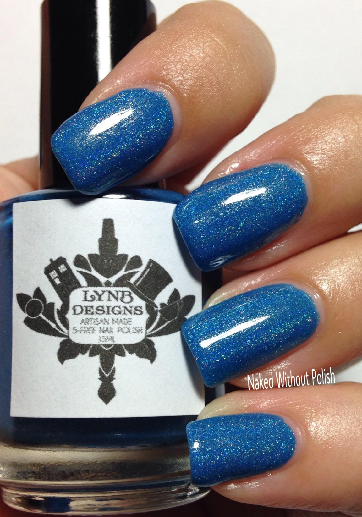 LynBDesigns-Bluetiful-Day-11
