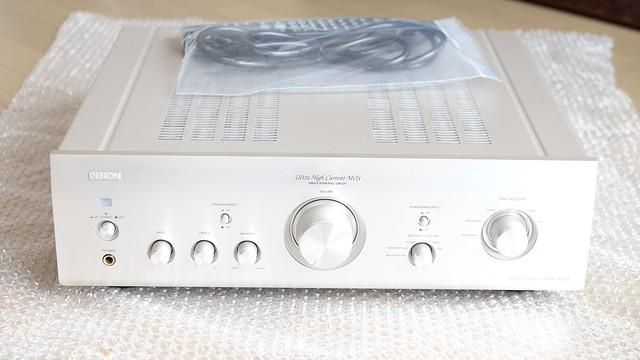 DSCT1005