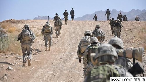 size0-army.mil-47289-2009-08-07-090841_640_360