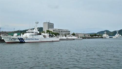 jp-kochi-port (4)