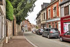 _W4A4947 Lyons la-Foret