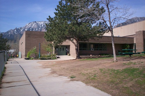 Green Star Schools