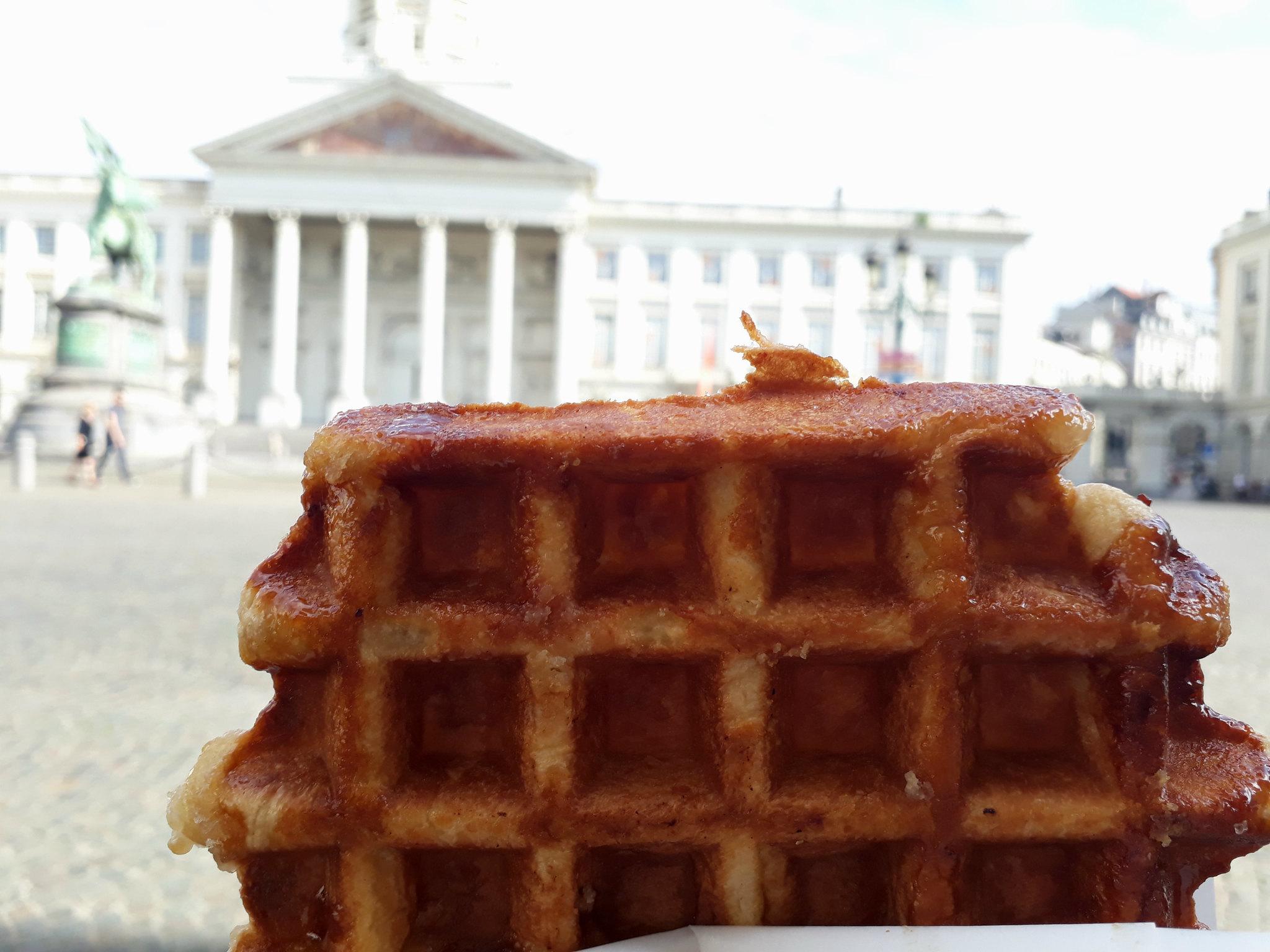 belgica-waffle2