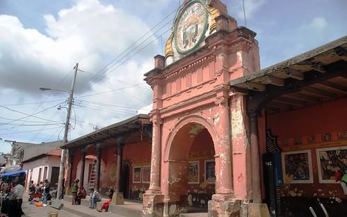 343 Chichicastenango (14)