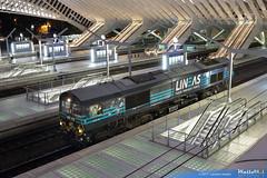 513-10 lineas ligne 125 liege guillemins 13 aout 2017 laurent joseph www wallorail be