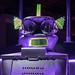 Science Museum & Robots-6888