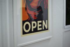 Mozilla Berlin Office Opening