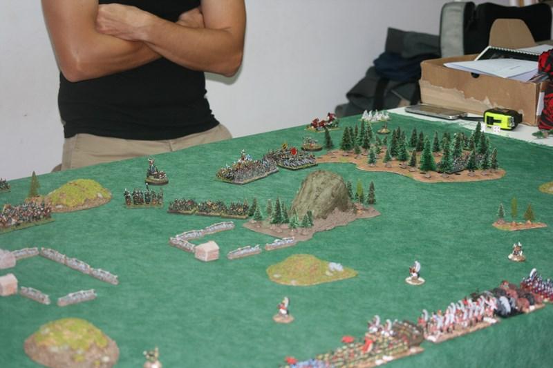 [Kislev vs Orcs & Gobs] 2000 pts - La steppe pourpre 36523348854_a08120d551_o