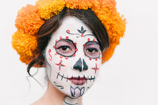 Day of the Dead day of the dead stories