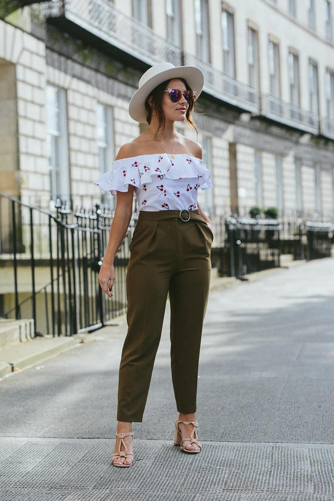 Amy-Bell-The-Little-Magpie-Blog-Fashion-Blogger-Instagram-Topshop-Zara-New-Look-Lianne-Mackay-Wedding-Photography-Edinburgh-Glasgow-Scotland-WEB-RES-226