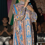 Showgirls with Ongina Glen Alen Jazmun Moni 053