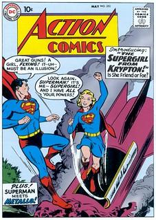 Action-Comics-252-p00