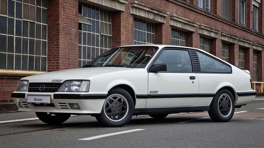Opel-Monza-GSE